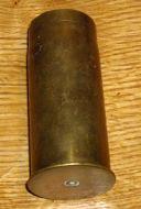 1 pounder case