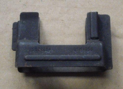 7.62mm L1A1 Speed Loader