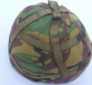MK6 DPM Helmet Cover