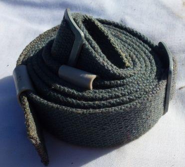 AK47 sling