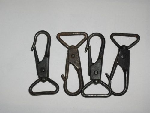 Bren Sling swivels