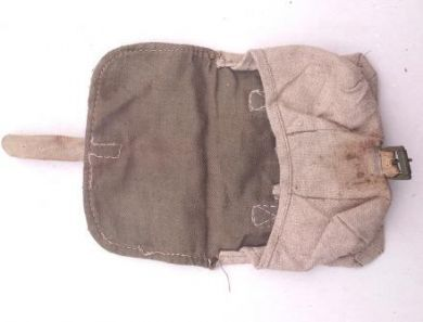 F1 Grenade Bag