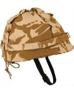 M1 Plastic Helmet - Desert