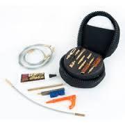 Otis Cleaning kit 9mm