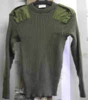 service issue jumper No 2