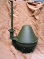 TMK-2  Anti tank