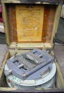 fuse Extractor ww2