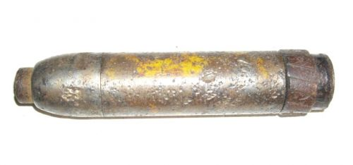 German Rifle Grenade ww2